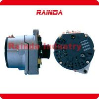 Sell WP10 alternator for Weichai