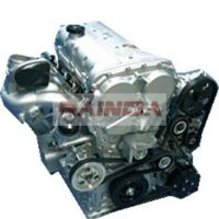Sell Engine for Toyota 2TRFE