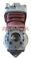 FL4M1013, FL6M1013 air compressor for Deutz