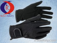 Sell Horse Riding Gloves