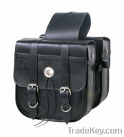 Sell Saddle Bags