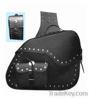 Sell Saddle Bags