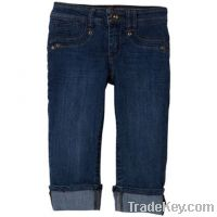 Sell Jeans Shorts