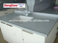 Chinese lab epoxy resin worktop manufacturers, suppliers