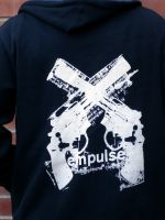 Empulse Clothing - Going WHOLESALE