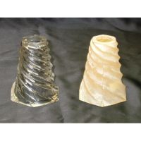 Sell lighting accessories, lamp shades