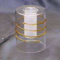 Sell lighting accessories, lamp shade