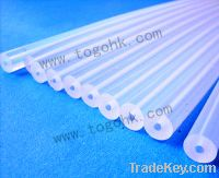 Sell Food Grade Silicone Hosing