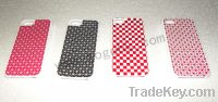 Sell Iphone 5 Silicone Case