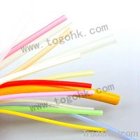 Sell Colorful Food Grade Silicone Tube Supplier