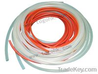 Sell Silicone Hose Supplier