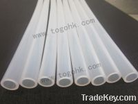 Sell Platinum Cured Silicone Tubing