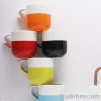 Sell 400ml coffee mugs
