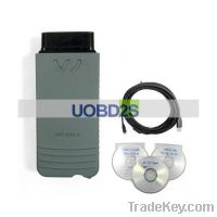 Sell VW Audi VAs 5054a with bluetooth $199.00 Free Shipping Via DHL