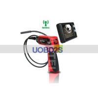 Sell Autel Maxivedio MV301 Diagnostic Tool $249.00 Free Shipping Via D