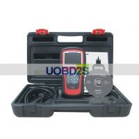 Sell Autel  Maxidiag  Elite MD702 for European Cars ALL System 360 USD