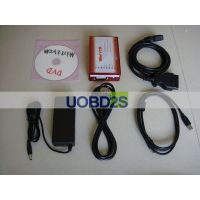 Sell Mini VCM for Ford and Mazda $550 Free Shipping via DHL