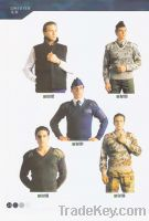 Sell of military sweater , army sweater , sweater