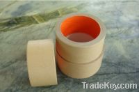 Sell paper adhesive tape