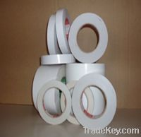 Sell Double sided tissue tape
