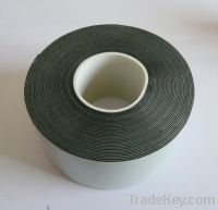 Sell fusing rubber insulation tape