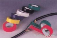 Sell PVC tape