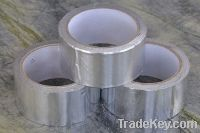 Sell Aluminium foil tape