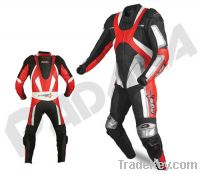 Sell Leather Motorcycle Suits-Motorbike Suits