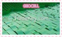 HDPE Geocell
