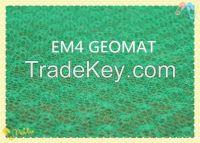 Geomat(erosion control mat)
