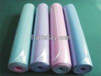 CPE waterproof membrane