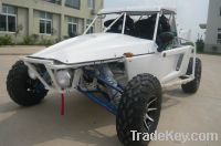 1500cc 4x2 adult buggy go kart