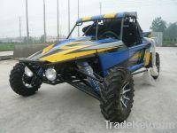 1100cc 4x4 dune buggy Go Kart