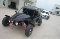 110hp racing buggy 4x4 1500cc