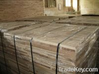 Sell Acacia timber for Flooring