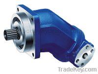 Sell Hydraulic motor