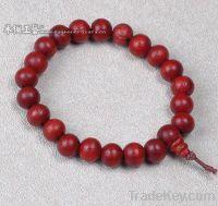 sell rosary bracelet, wrist rosary, religious items for prayer