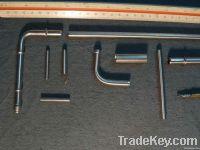 Sell Steel Tubing