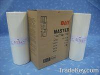 Sell RISO EZ/EV B4 MASTER