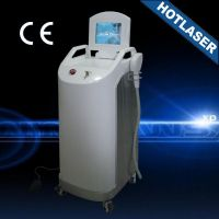 Lightsheer duet 808nm diode laser, 755nm alexandrite laser hair removal beauty equipment