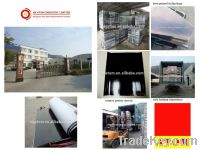 Sell neolite rubber sheets