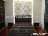 Sell Bedroom Wardrobe Design SNW30092