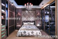 Sell 5 Star Hotel Furniture