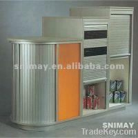 Sell Aluminum Roller Shutter SNR90005