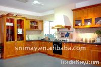 Sell Kitchen Furniture SNK151103