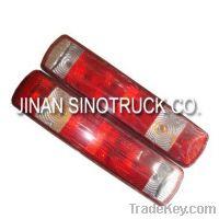 Sell Rear Lamp Right, AZ9719818002