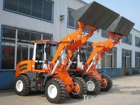 Sell wheel loader HQ920