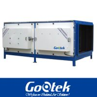 Sell Low-temperature Plasma Waste Gas Cleaning Equipments (GOWP)