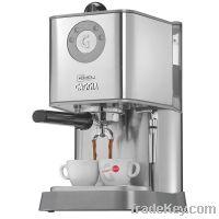 Gaggia Baby Twin Espresso Machine
