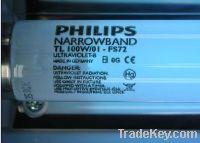 UVB Narrow Band(NB) TL-01 311nm lamp